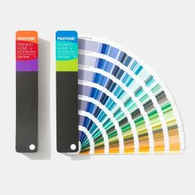 色彩指南(TPG色卡) FHIP110A